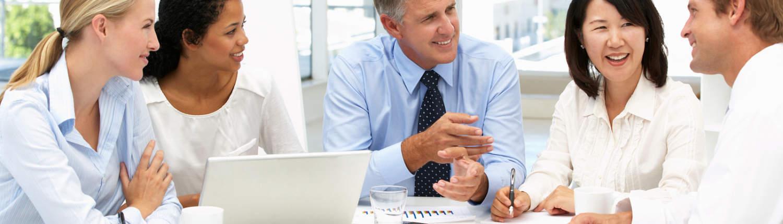 sales & distribution services. marketing. market entry. FMCG sales.