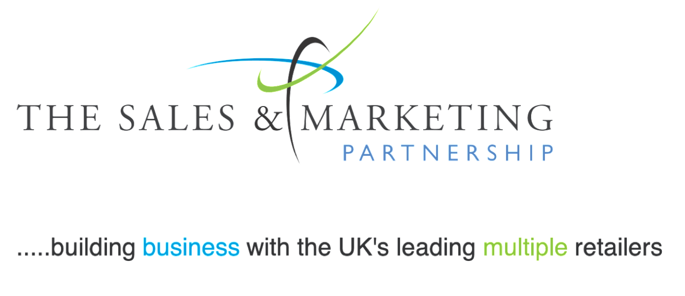 The Sales & Marketing Partnership