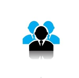 Business Development Services - Sales