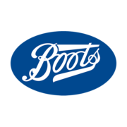 Boots Sales & Distribution Partners