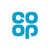Co op - Sales & Distribution Partners