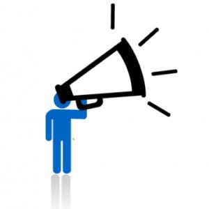 Market Development Strategy Customer Voice