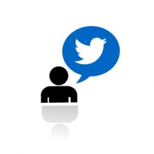 Market Development Strategy Social Media Marketing