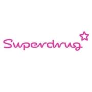 Superdrug - Sales & Distribution Partners