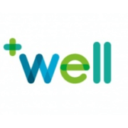 Well Pharmacy - Sales & Distribution Partners
