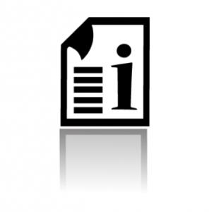 Market Development Strategy Business Listings – Optimise Online Presence & Maximize Revenue