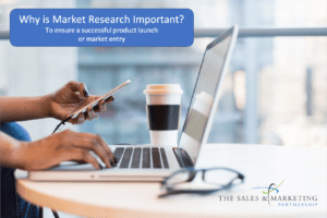 Why is Market Research Important?
